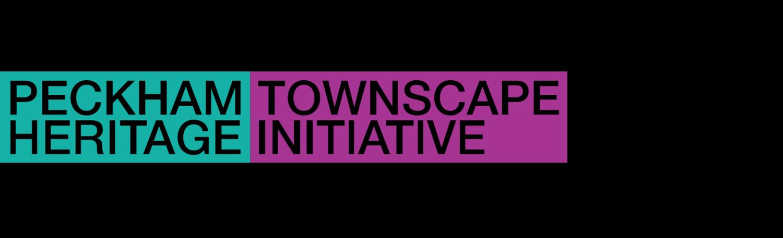Peckham Townscape Heritage Initiative